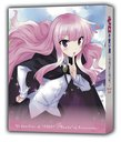 The Familiar of Zero Princesses no Ronde [2Blu-ray+2CD] Blu-ray Box
