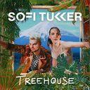 Tree House [Limited Pressing] [Japan Bonus Track]