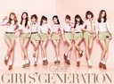 Gee / Girls' Generation (SNSD)