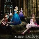Other World / Aldious