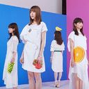 Just Meet / SILENT SIREN