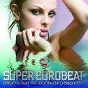 Super Eurobeat / V.A.