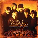 The Beach Boys With The Royal Philharmonic Orchestra [SHM-CD]