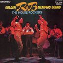 Golden R&B Memphis Sound [Cardboard Sleeve (mini LP)] / The House Rockers