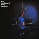 Runt. The Ballad Of Todd Rundgren +5 [Cardboard Sleeve (mini LP)] [HQCD]