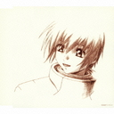 Mobile Suit Gundam SEED Reunion Series 1: Anna ni Issho Dattanoni - ReTracks
