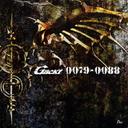 0079-0088 / Gackt