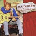Through It All / Bill Champlin