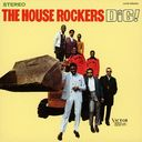 Dig! [Cardboard Sleeve (mini LP)] / The House Rockers