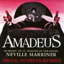 """Amadeus"" Original Soundtrack (Complete Edition)"