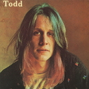 Todd +3 [Cardboard Sleeve (mini LP)] [HQCD]