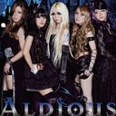 Dominator/i Don't Like Me / Aldious