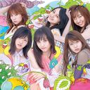 Sustainable / AKB48