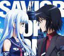 """""""Aoki Hagane no Arpeggio: Ars Nova (Anime)"""" Intro Theme:SAVIOR OF SONG / nano"""