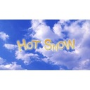 Hot Snow [2DVD, Deluxe Edition]