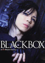 BLACKBOX Acid Black Cherry / Acid Black Cherry