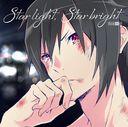 """CONCEPTION (Anime)"" Intro Theme: Star light, Star bright / nano"