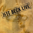 Live at B.B.King Blues Club [Blu-spec CD] [Limited Release]