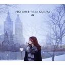 Fiction II / Yuki Kajiura