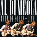 Tour De Force - Live [Blu-spec CD] [Limited Release]