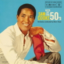 Hit Of The 50's [Cardboard Sleeve (mini LP)] [Limited Release] [Blu-spec CD]