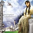 Destination [Priced-down Reissue]/FictionJunction YUUKA