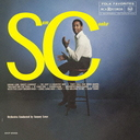 Sam Cooke [Cardboard Sleeve (mini LP)] [Limited Release] [Blu-spec CD]