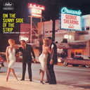 On The Sunny Side Of The Strip [Cardboard Sleeve (mini LP)]