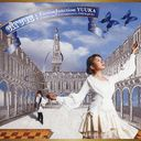 circus [Priced-down Reissue]/FictionJunction YUUKA