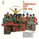 A Christmas Gift For You From Phil Spector [Cardboard Sleeve] [Blu-spec CD] [Limited Release]