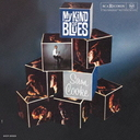 My Kind Of Blues [Cardboard Sleeve (mini LP)] [Limited Release] [Blu-spec CD]