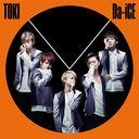 TOKI / Da-iCE