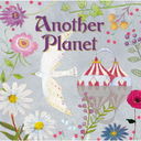 Another Planet / Akino Arai
