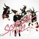 Doll / SCANDAL