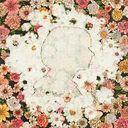 Flowerwall / Kenshi Yonezu