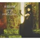 Gothic Lolita Propaganda / Yousei Teikoku