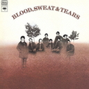 Blood. Sweat & Tears [Blu-spec CD] [Limited Release]