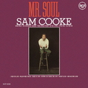 Mr.Soul [Cardboard Sleeve (mini LP)] [Limited Release] [Blu-spec CD]