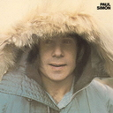 Paul Simon [Cardboard Sleeve (mini LP)] [Blu-spec CD] [Limited Release]
