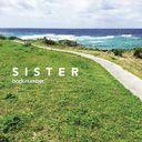 Sister / back number