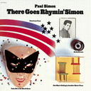 There Goes Rhymin' Simon [Cardboard Sleeve (mini LP)] [Blu-spec CD] [Limited Release]