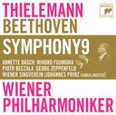 "Beethoven: SYmphony No. 9 ""Choral"" [Blu-spec CD2]"