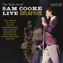 Live at the Harlem Square Club 1963 [Cardboard Sleeve (mini LP)] [Limited Release] [Blu-spec CD]