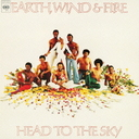 Head To The Sky [Cardboard Sleeve (mini LP)] [Limited Release] [Blu-spec CD]