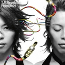 resonance / T.M.Revolution