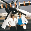 Airplay [Cardboard Sleeve (mini LP)] [Blu-spec CD] [Limited Release]
