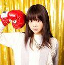 Golden Girl / Ikimonogakari