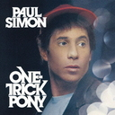 One Trick Pony [Cardboard Sleeve (mini LP)] [Blu-spec CD] [Limited Release]
