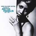 Knew You Were Waiting: The Best Of Aretha Franklin 1980-1998 [Blu-spec CD]