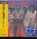 Don't It Feel Good [Cardboard Sleeve (mini LP)] [Blu-spec CD] [Limited Release]